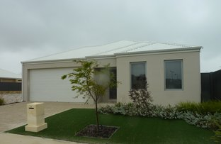 Picture of 4 Duxbury Loop, Wellard WA 6170