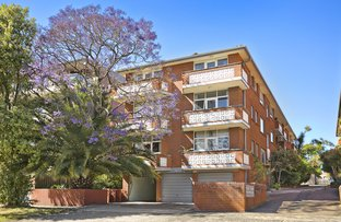 Picture of 8/25a George Street, Marrickville NSW 2204