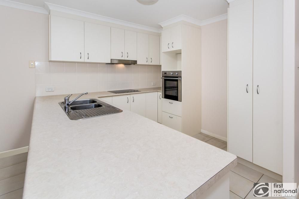 74/210 Bestmann Road East, Sandstone Point QLD 4511, Image 1