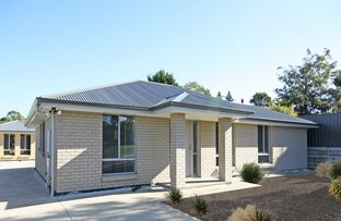 Picture of 1-2/305 Main South Road, Morphett Vale SA 5162