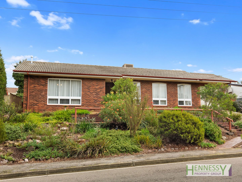 33 Timothy Road, Morphett Vale SA 5162, Image 1
