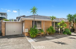 Picture of 6/174 Beach Road, Parkdale VIC 3195