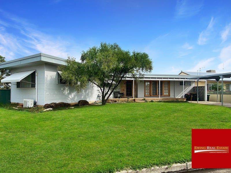 1 Delaney Avenue, Narrabri NSW 2390, Image 0