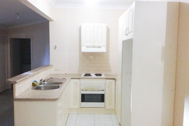 Picture of 6/11-13 Francis Street, CAMBRIDGE PARK NSW 2747