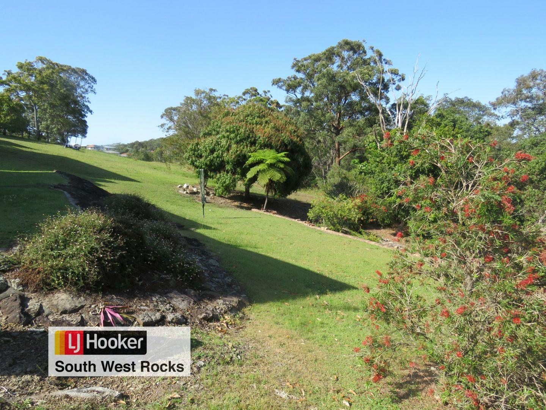 57 Ocean Street, South West Rocks NSW 2431, Image 2