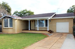 Picture of 18 McInnes Street, Griffith NSW 2680