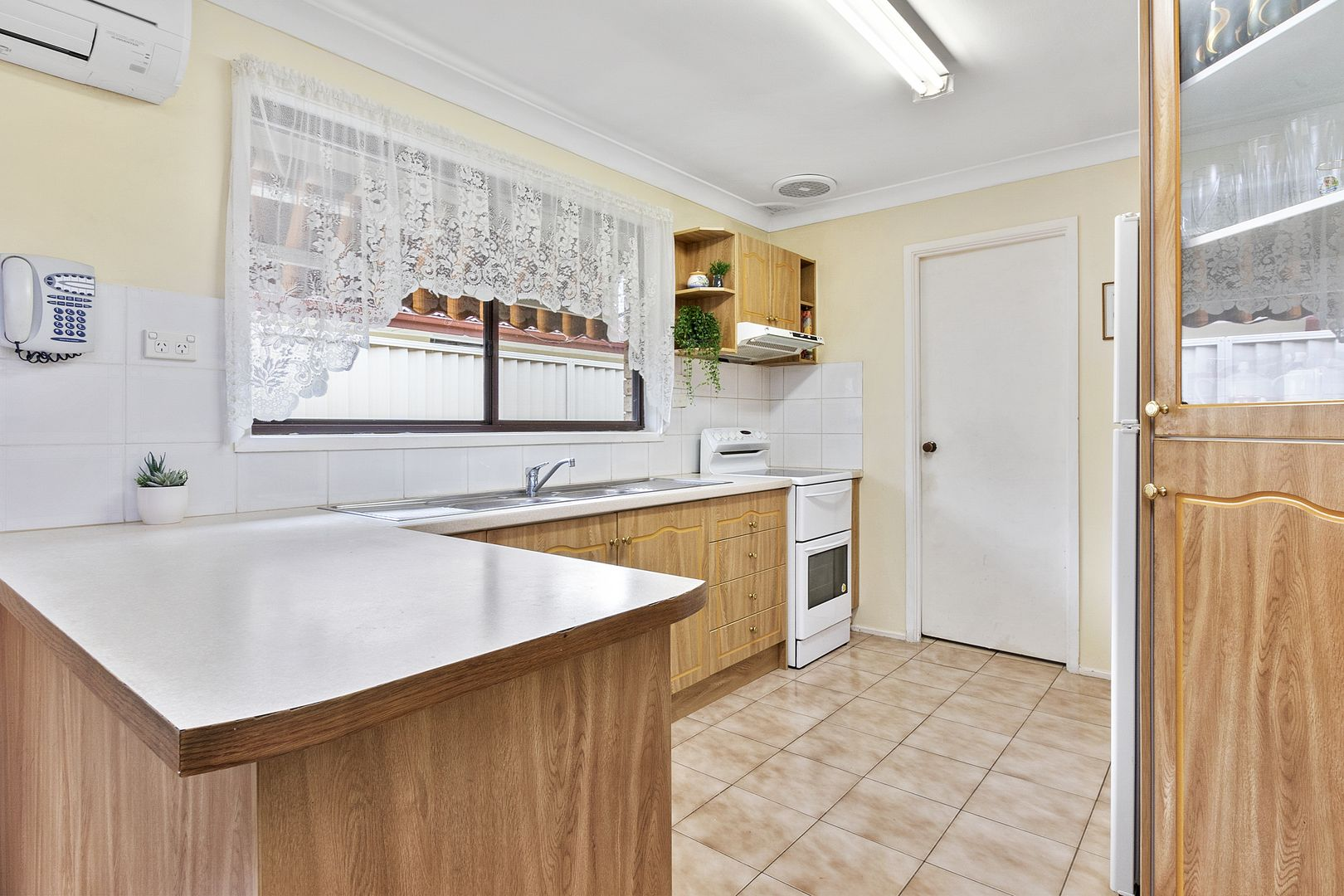 62 Andrew Thompson Drive, Mcgraths Hill NSW 2756, Image 2