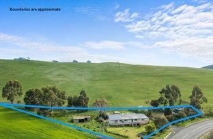 Picture of 1803 Colebrook Road, Campania TAS 7026