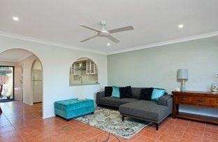 5/4 Highfield Road, Quakers Hill NSW 2763