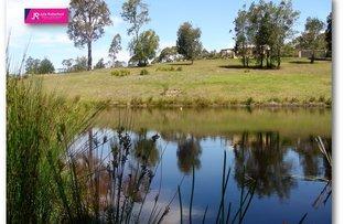 Picture of 1576 Tathra Bermagui Road, Tanja NSW 2550