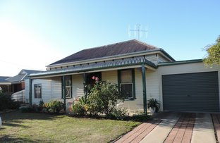 Picture of 6 King Edward Street, Cohuna VIC 3568