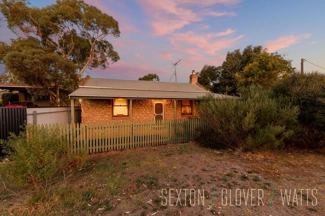 Picture of 74 East Terrace, CALLINGTON SA 5254