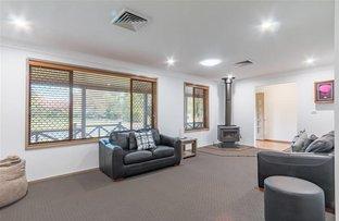 Picture of 52 Dangar Road, Singleton NSW 2330