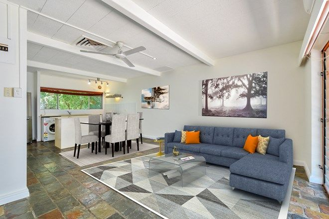 Picture of 5/25 Hinkler Crescent, FANNIE BAY NT 0820