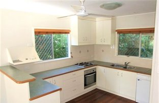 Picture of 33 Thurecht St, Maryborough QLD 4650