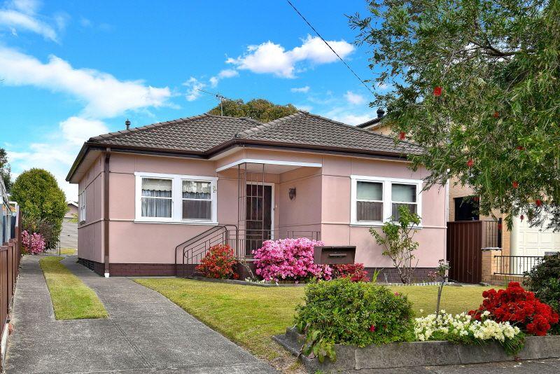 27 Gooreen, Lidcombe NSW 2141, Image 0