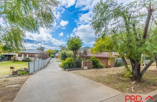 Picture of 1/72 North Street, Tamworth NSW 2340