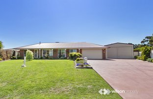 Picture of 10 Widdowson Court, Rosedale VIC 3847
