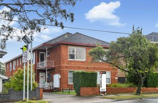 Picture of 6/195 Bexley Road, Earlwood NSW 2206
