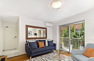 Picture of 5/22 Alexandra Road, Glebe NSW 2037