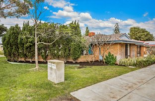 Picture of 167A Penguin Road, Safety Bay WA 6169