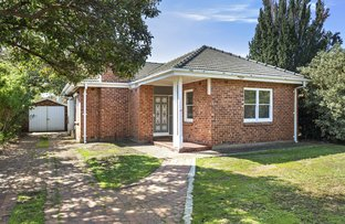 Picture of 64 Somers  Street, North Brighton SA 5048