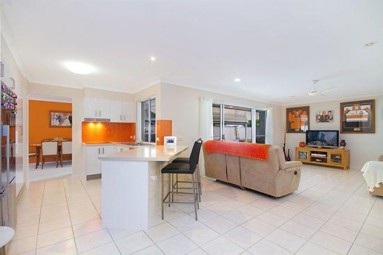 13 Grey Gum Street, Pottsville NSW 2489, Image 0