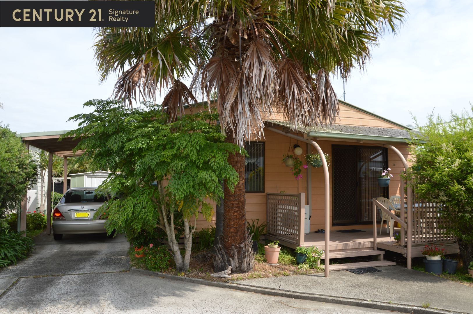 26/32 Shoalhaven Heads Road, Shoalhaven Heads NSW 2535, Image 0