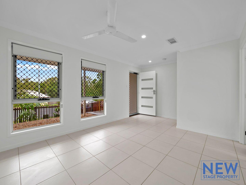 49/11-15 Mumford Road, Narangba QLD 4504, Image 1