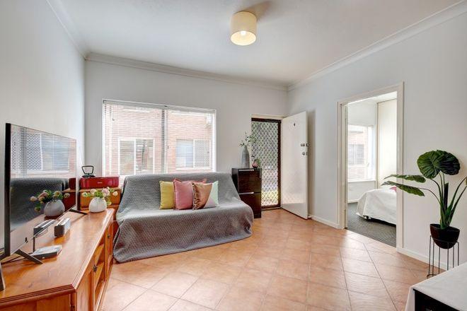 Picture of 4/5 Crozier Terrace, OAKLANDS PARK SA 5046