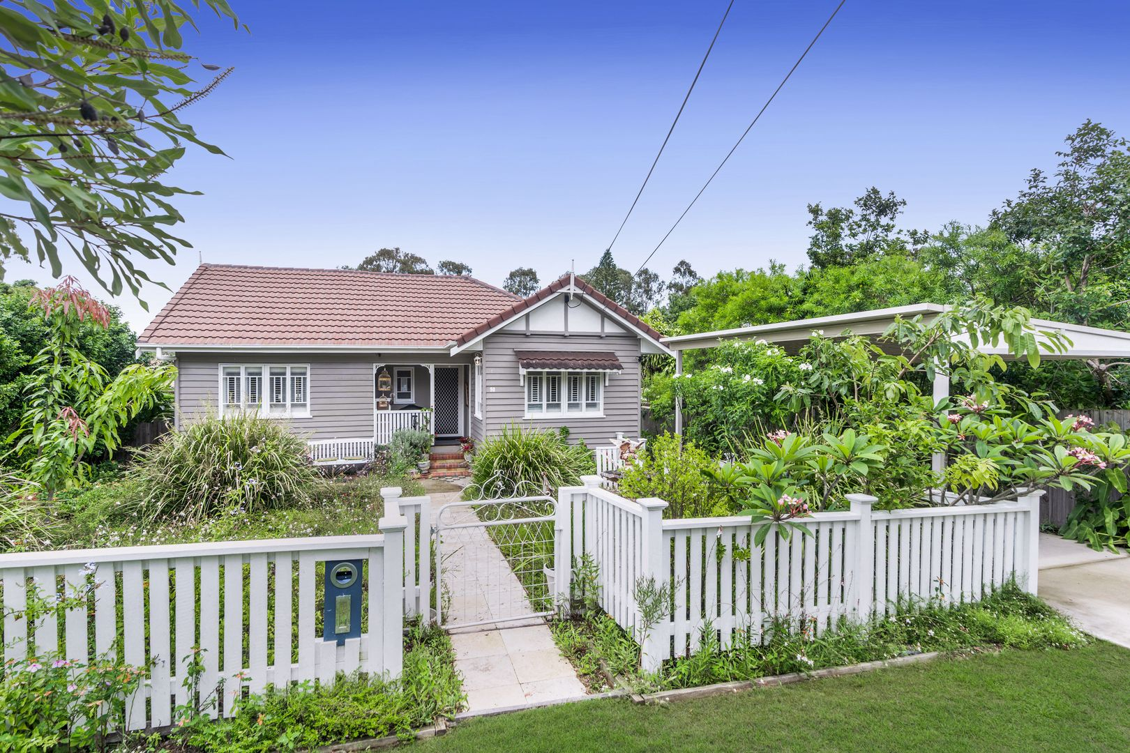 90 Haylock Street, Wynnum QLD 4178, Image 0