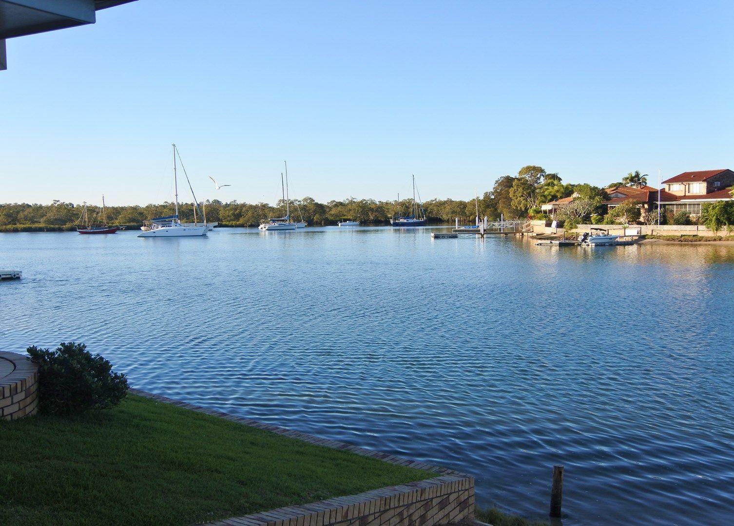 2/40 Acacia Circuit, Yamba NSW 2464, Image 0