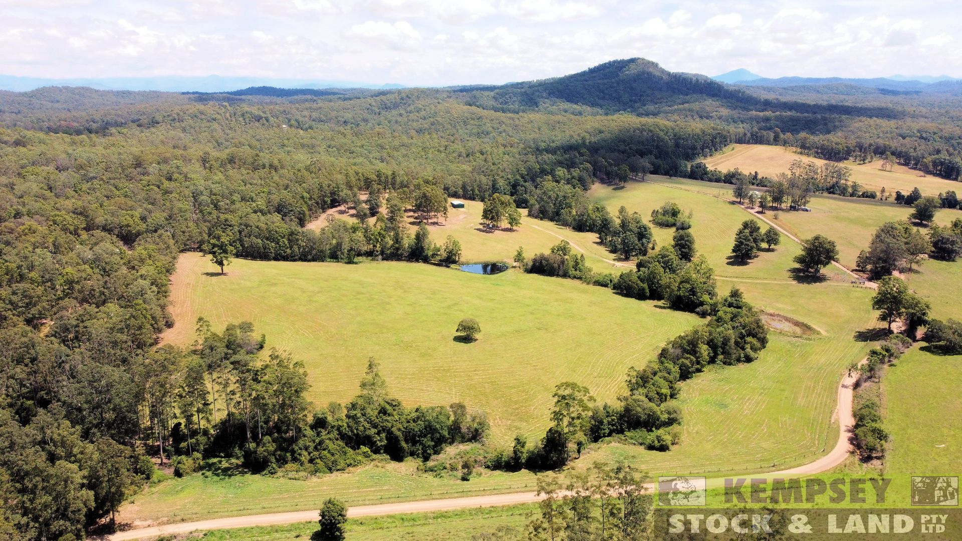 1 Roses Rd, Collombatti NSW 2440, Image 1