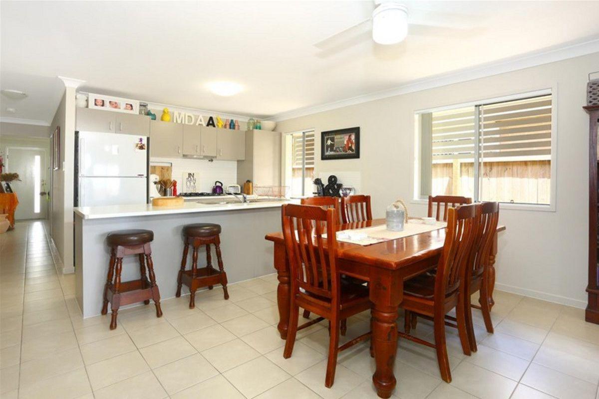 94 Beaumont Drive, Pimpama QLD 4209, Image 2