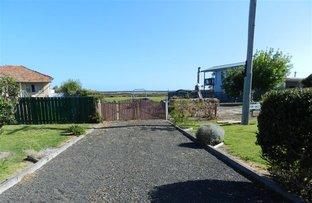 85 McLoughlins Road, Mcloughlins Beach VIC 3874