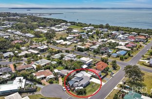 Picture of 1 Seaspray Court, Urangan QLD 4655