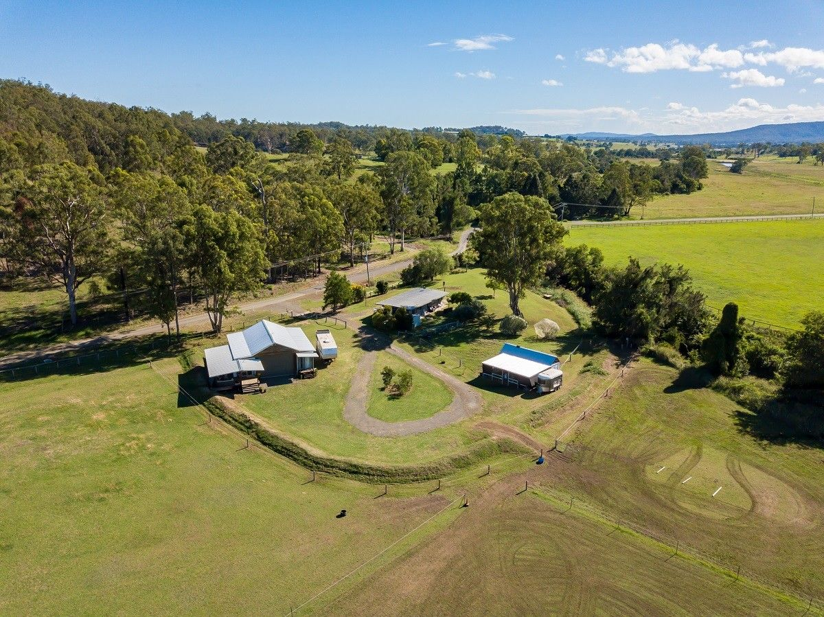 75 Armstrong Road, Biddaddaba QLD 4275, Image 2