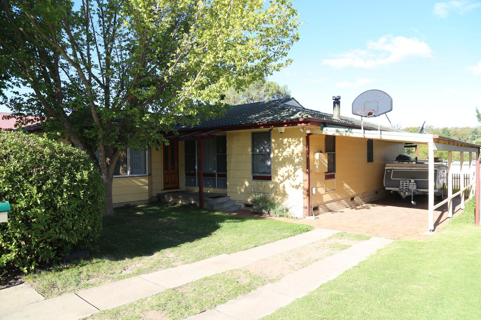 1 Edward Street, Armidale NSW 2350, Image 0