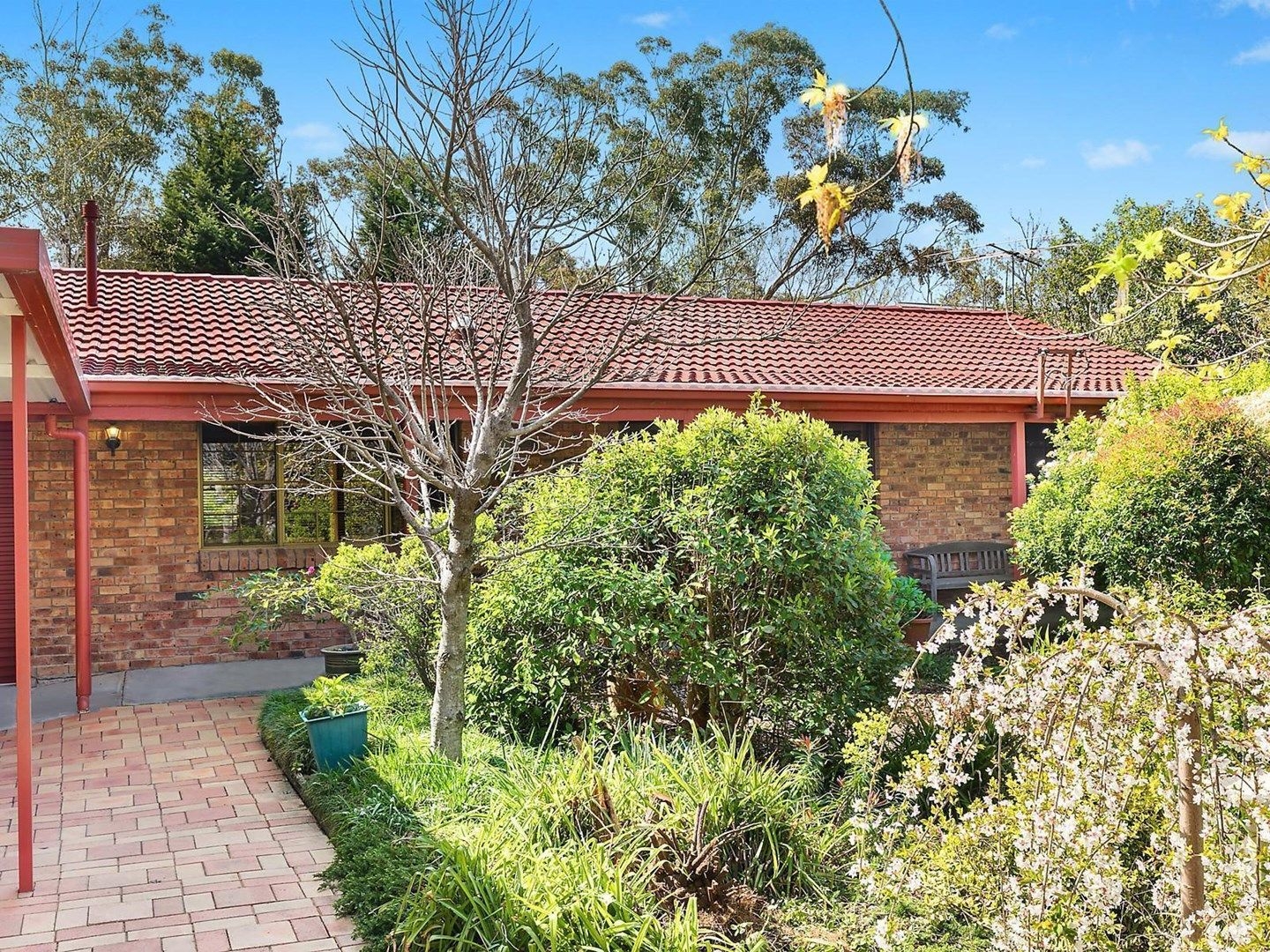 110 Henderson Road, Wentworth Falls NSW 2782, Image 0