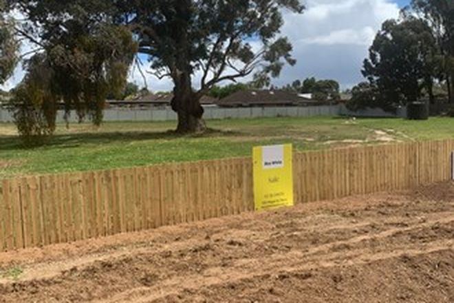 Picture of Lot 1-16 Station Street, MURCHISON VIC 3610