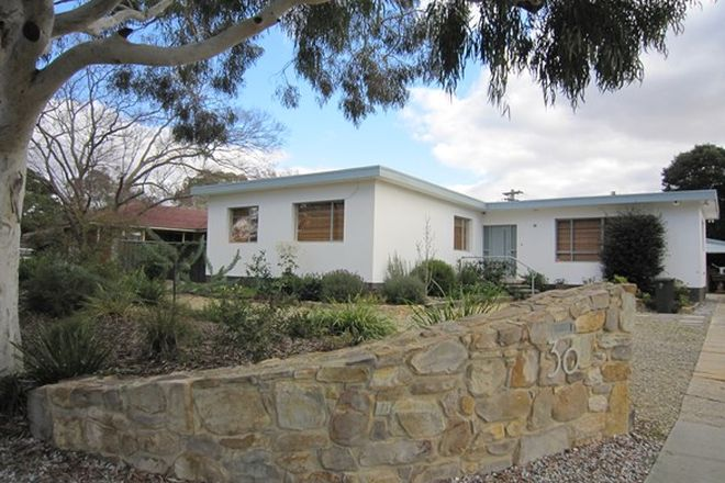 Picture of 30 Anderson Street, CHIFLEY ACT 2606