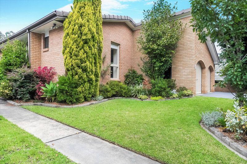 146 Bice Road, Nowra NSW 2541, Image 0