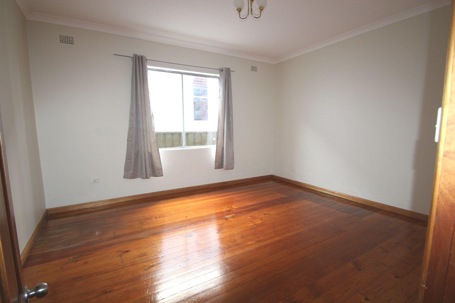 7 Moncur Street, Marrickville NSW 2204, Image 1
