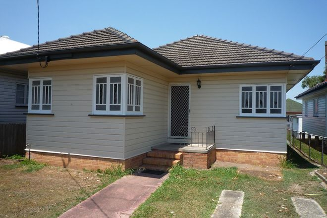 Picture of 71 North Rd, BRIGHTON QLD 4017