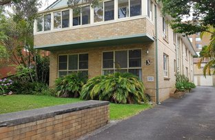 Picture of 1/3 Parramatta Street, Cronulla NSW 2230