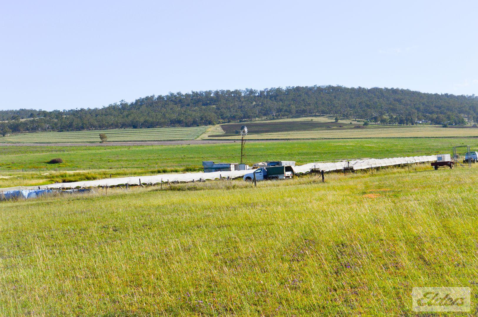 13070 Cunningham Highway, Womina QLD 4370, Image 0