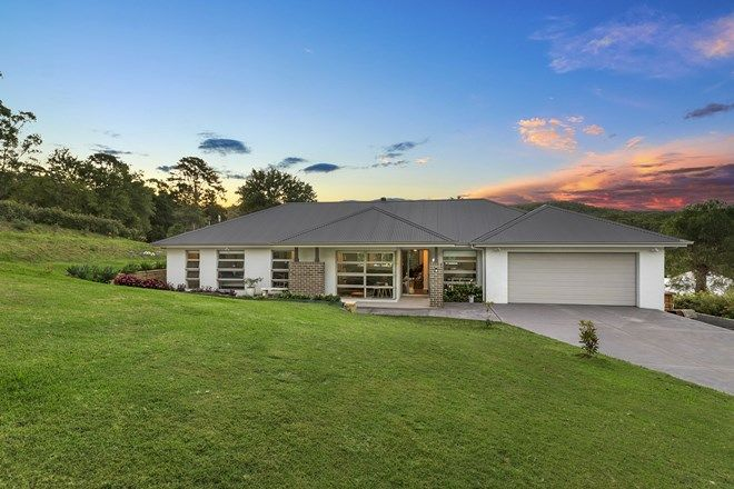 Picture of 15 Hicks Lane, TUMBI UMBI NSW 2261