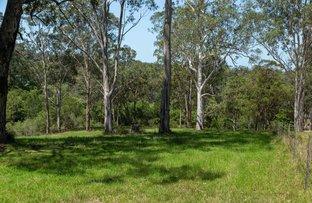 Picture of 54B Allards Lane, Nelligen NSW 2536