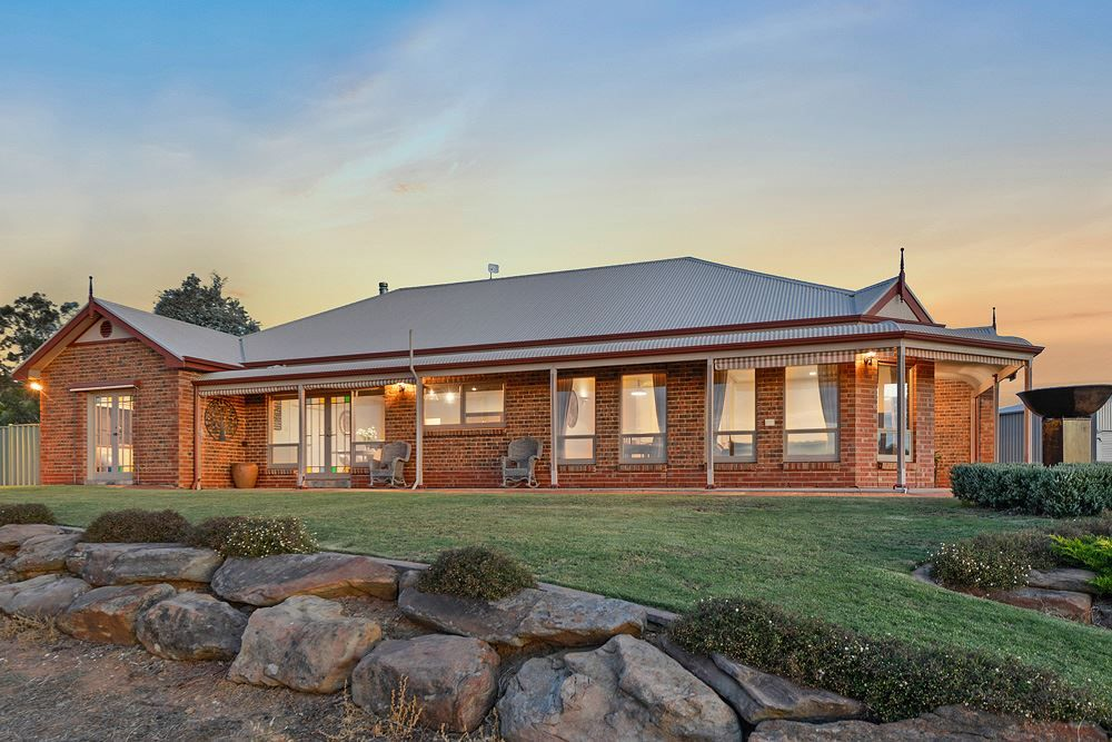 93 Mitchell Road, Chandlers Hill SA 5159, Image 1