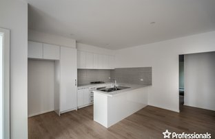 Picture of 4/213 Station Road, Melton VIC 3337